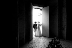 Fotografo Matrimonio 1 3