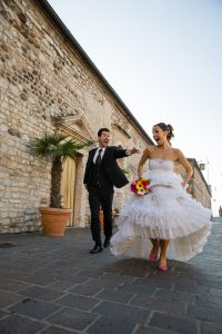 Fotografo Matrimonio 10 2
