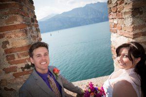 Fotografo Matrimonio 15