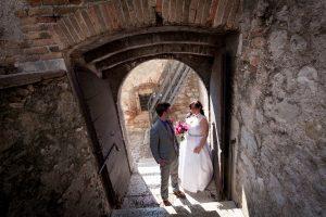 Fotografo Matrimonio 17