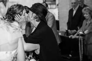 Fotografo Matrimonio 4 3