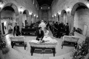 Fotografo Matrimonio 5 3