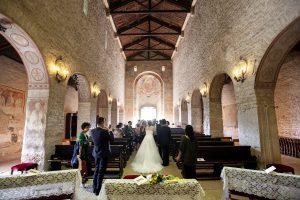 Fotografo Matrimonio 6 3
