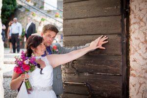 Fotografo Matrimonio 7 1