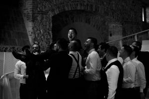 Fotografo Matrimonio 7 2