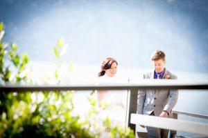 Fotografo Matrimonio 8 1