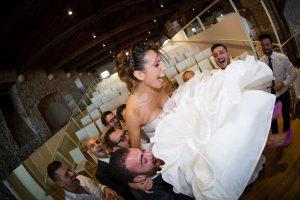 Fotografo Matrimonio 8 2