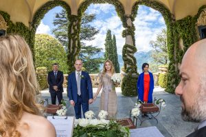 Matrimonio Verona 1005
