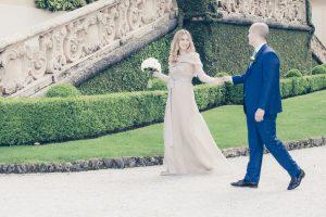 Matrimonio Verona 1019