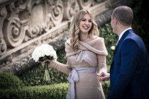 Matrimonio Verona 1020