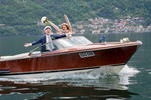 Matrimonio Verona 1033