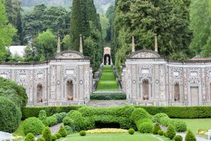 Matrimonio Verona 1043