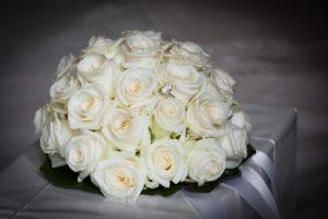 Fotografo Matrimonio 1 5