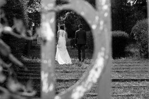 Fotografo Matrimonio 10 1