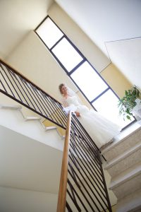 Fotografo Matrimonio 11 1