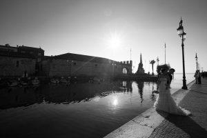 Fotografo Matrimonio 11 2
