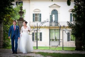 Fotografo Matrimonio 11 4
