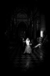 Fotografo Matrimonio 12 2