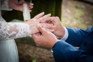 Fotografo Matrimonio 12 4