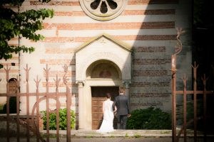 Fotografo Matrimonio Vicenza 13