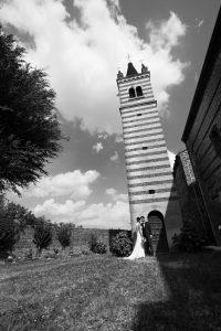 Fotografo Matrimonio 14