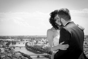 Fotografo Matrimonio 16 2