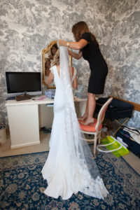 Fotografo Matrimonio 16 3