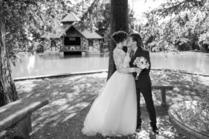 Fotografo Matrimonio 16 4