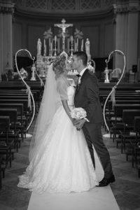 Fotografo Matrimonio 17 1