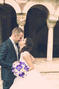 Fotografo Matrimonio 17 2