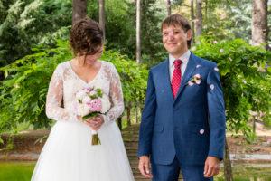 Fotografo Matrimonio 17 4
