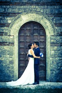 Fotografo Matrimonio 18