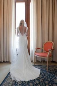 Fotografo Matrimonio 18 3