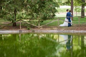 Fotografo Matrimonio 18 4