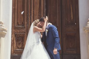 Fotografo Matrimonio 19 1