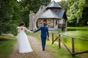 Fotografo Matrimonio 19 4