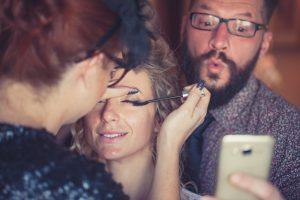 Fotografo Matrimonio 2 3