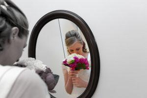 Fotografo Matrimonio 2 4