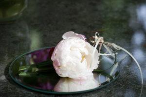 Fotografo Matrimonio 2 6
