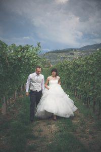 Fotografo Matrimonio 20 1