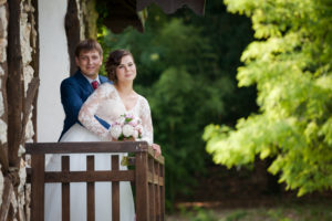 Fotografo Matrimonio 20 3