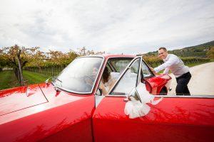 Fotografo Matrimonio 21 1