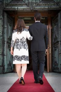 Fotografo Matrimonio 21 2