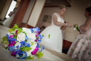 Fotografo Matrimonio 22 1