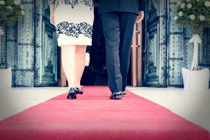 Fotografo Matrimonio 22 2