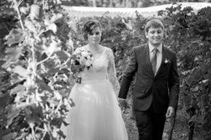 Fotografo Matrimonio 24 3