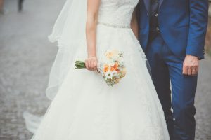 Fotografo Matrimonio 24