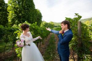 Fotografo Matrimonio 25 3