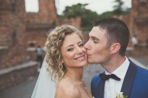 Fotografo Matrimonio 25