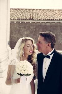Fotografo Matrimonio 26 2